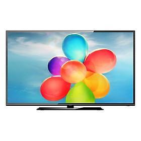 So Sánh Giá Tivi Asano LED Full HD 32EK2S (32inch)