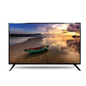 Đánh giá Smart Tivi Asiatic LED 75AS (75inch)