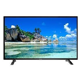 So Sánh Giá Smart Tivi Darling LED 32HD960S1 (32inch)