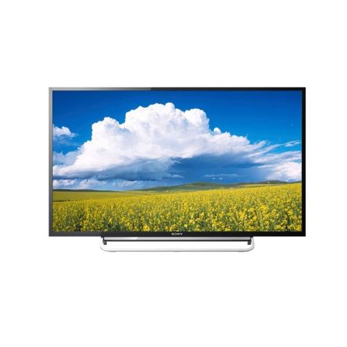 Đánh giá Tivi LED THL 40TH400T (40inch)