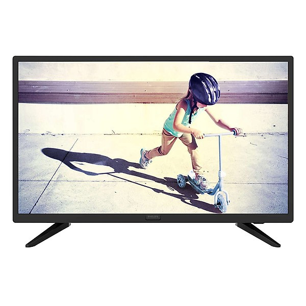 Review Tivi Philips HD 24PHT4003S/74 (24inch)