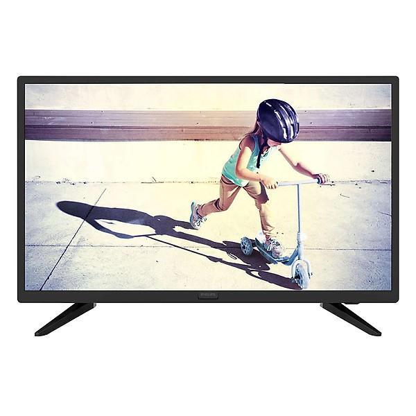 Đánh giá Tivi Philips HD 24PHT4003S/74 (24inch)