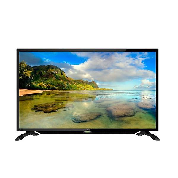 So Sánh Giá Tivi Sharp LED 2T-C32BD1X (32inch)