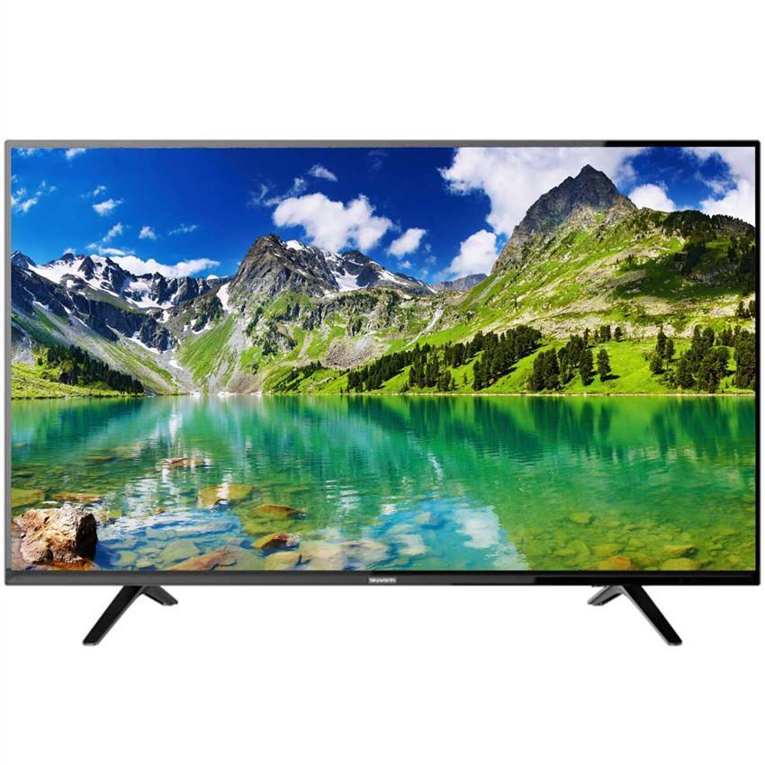 Đánh giá Tivi Skyworth HD 32E2A12G (32inch)