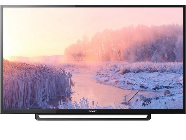 So Sánh Giá Tivi Sony LED KDL-32R300E (32inch)
