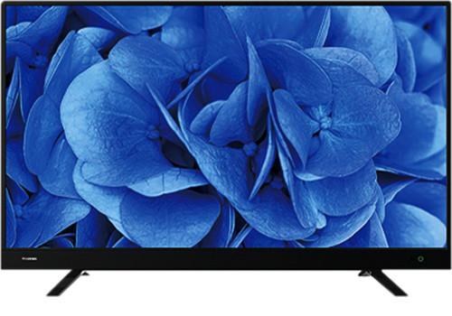 Đánh giá Tivi Toshiba LED Full HD 43L3750 (43inch)