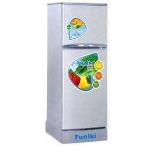 So Sánh Giá Tủ Lạnh Funiki FR-125CI (120L)