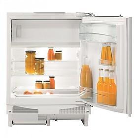 Đánh giá Tủ Lạnh Gorenje Âm Bàn RBIU6091AW (130L)