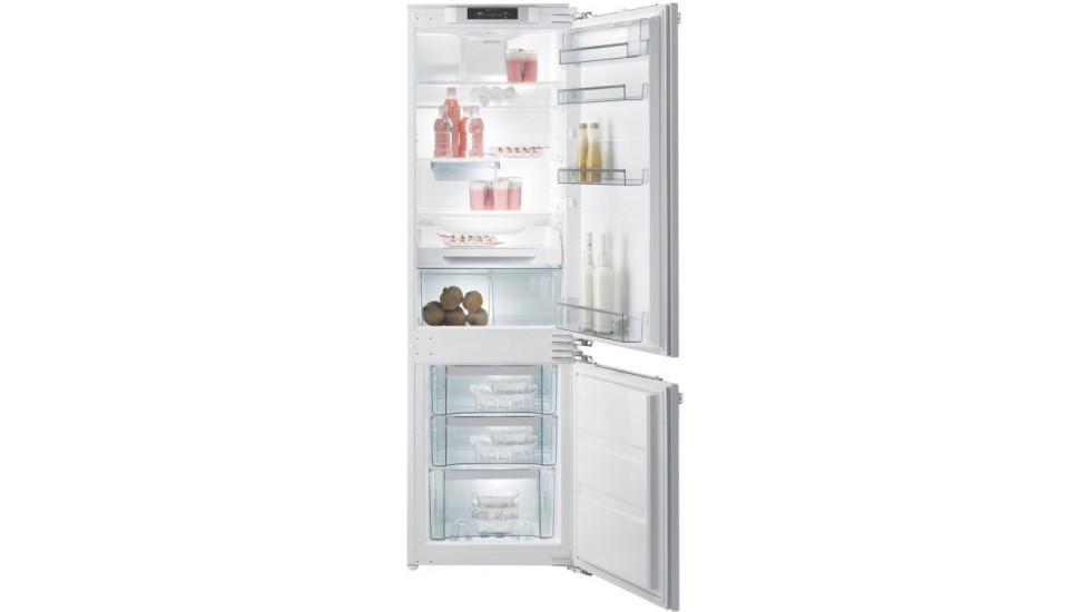Review Tủ Lạnh Gorenje Âm Tường NRKI5181LW (260L)