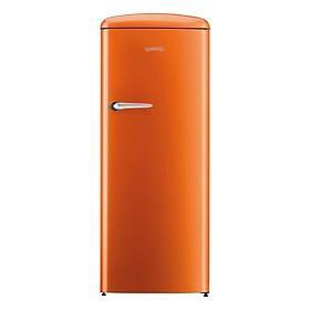 Đánh giá Tủ Lạnh Gorenje Độc Lập Retro Orb152o (260L)