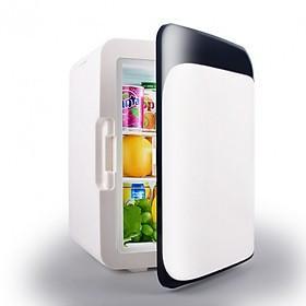So Sánh Giá Tủ Lạnh Mini 2 Chiều Nóng Lạnh (10L)