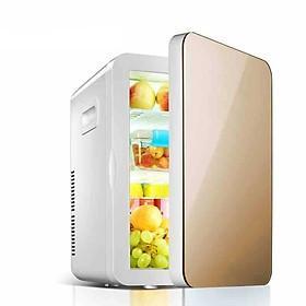 So Sánh Giá Tủ Lạnh Mini 2 Chiều Nóng Lạnh (20L)