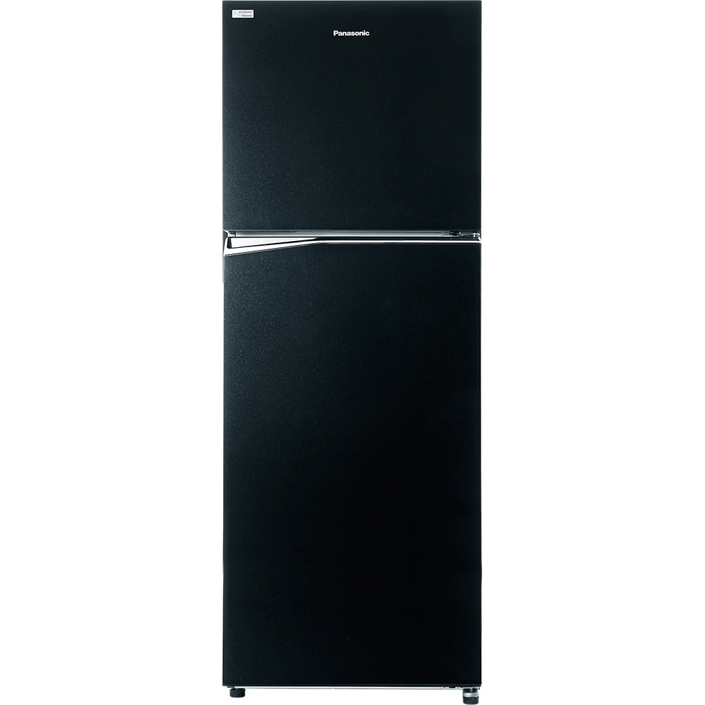 Đánh giá Tủ Lạnh Panasonic Inverter NR-BL381GKVN (366L)