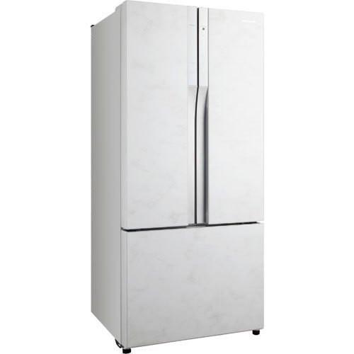 So Sánh Giá Tủ Lạnh Panasonic NR-CY557GWVN (491L)
