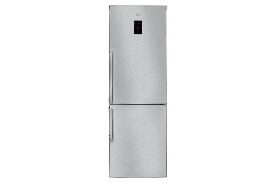 So Sánh Giá Tủ Lạnh Teka NFE2-400 (355L)