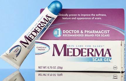 Đánh giá Kem trị sẹo Mederma, review mới nhất | giamcanlamdep.com.vn