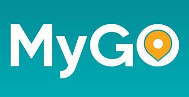 Mã giảm giá MyGo, khuyến mãi voucher tháng 7