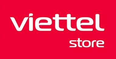 Mã giảm giá Viettel Store tháng 10/2021