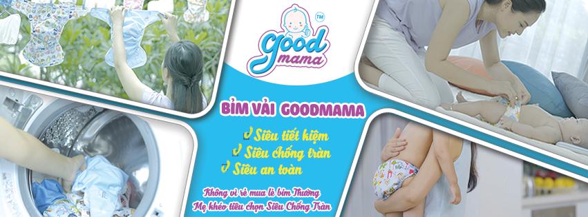 Goodmama