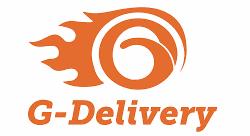 Mã giảm giá G-Delivery, khuyến mãi voucher tháng 10