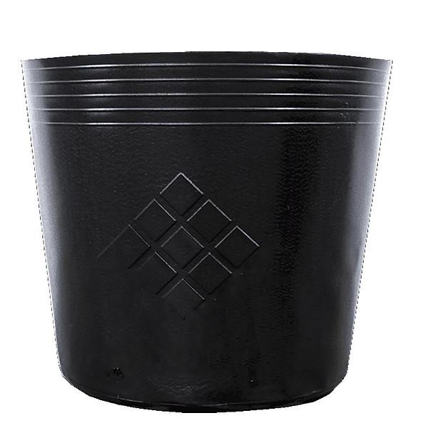 So Sánh Giá 50 Chậu 30x25x24cm Nhựa PE Dẻo Trồng Cây Bền Từ 5 đến 10 Năm-0277106