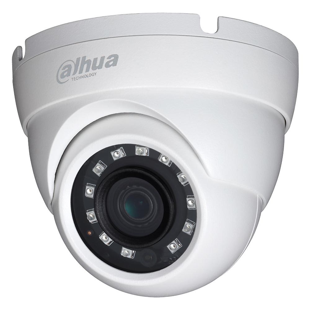 So Sánh Giá Camera Dahua HAC-HDW2231SP 2.0 Megapixel - Hàng Nhập Khẩu