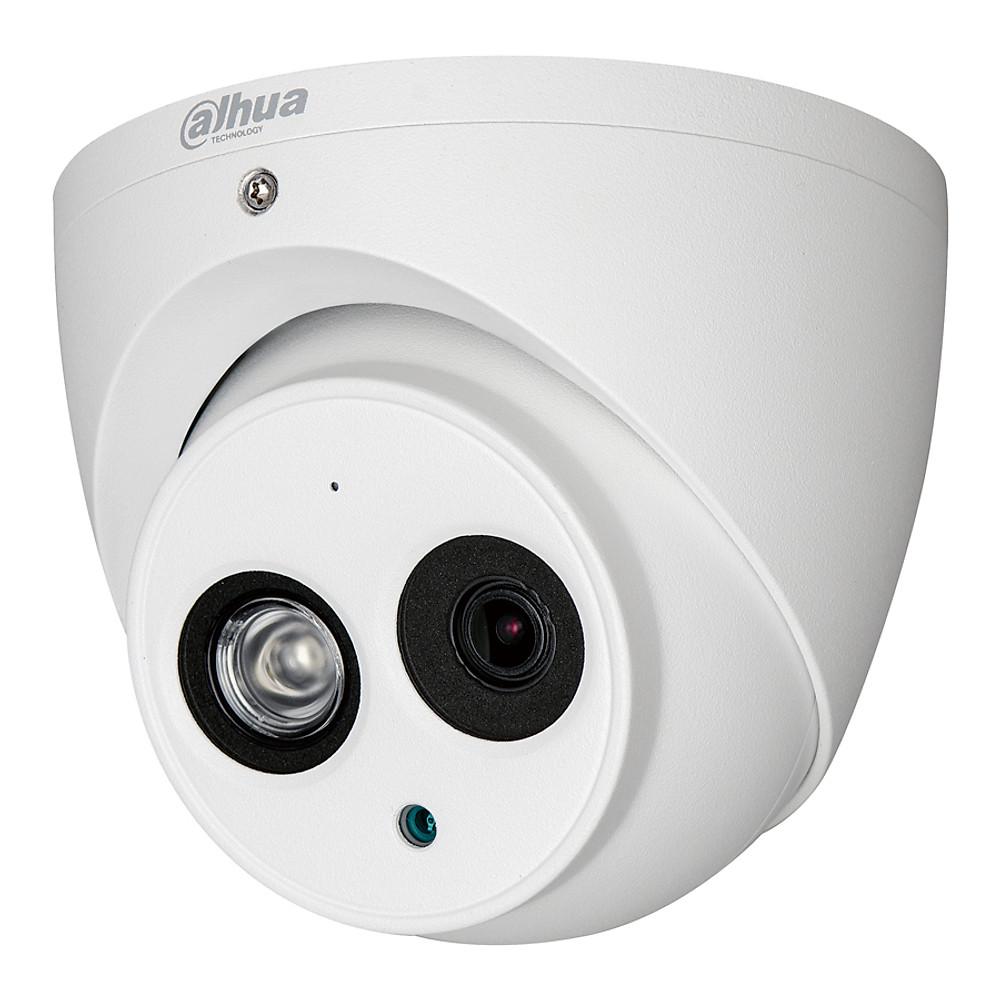 So Sánh Giá Camera Dahua HDCVI DH-HAC-HDW2221EMP-A 2.0MP - Hàng Nhập Khẩu
