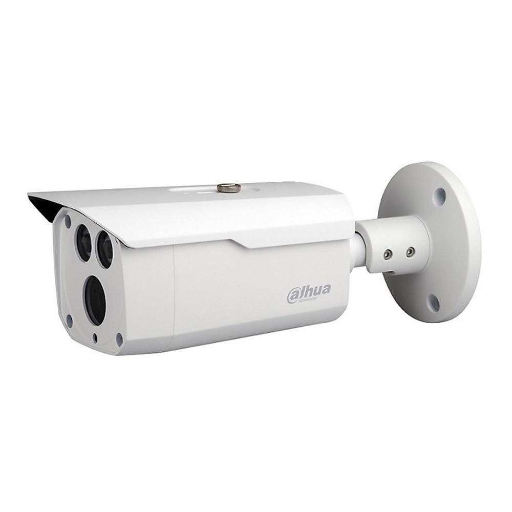So Sánh Giá Camera Dahua HDCVI HAC-HFW2231DP – 2.1MP - Hàng Nhập Khẩu