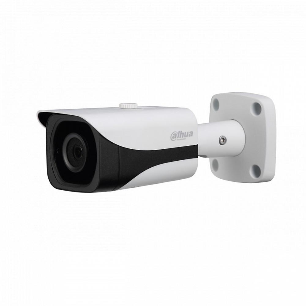 So Sánh Giá Camera Dahua HDCVI HAC-HFW2231EP – 2.1MP - Hàng Nhập Khẩu