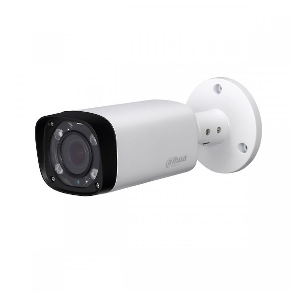 So Sánh Giá Camera Dahua HDCVI HAC-HFW2231RP-Z-IRE6 – 2.1MP - Hàng Nhập Khẩu