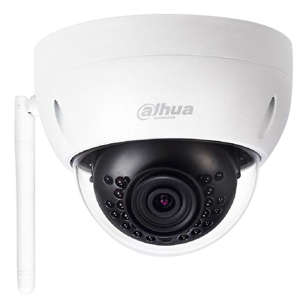 So Sánh Giá Camera Dahua IPC-HDBW1320EP-W - 3.0MP - Hàng Nhập Khẩu