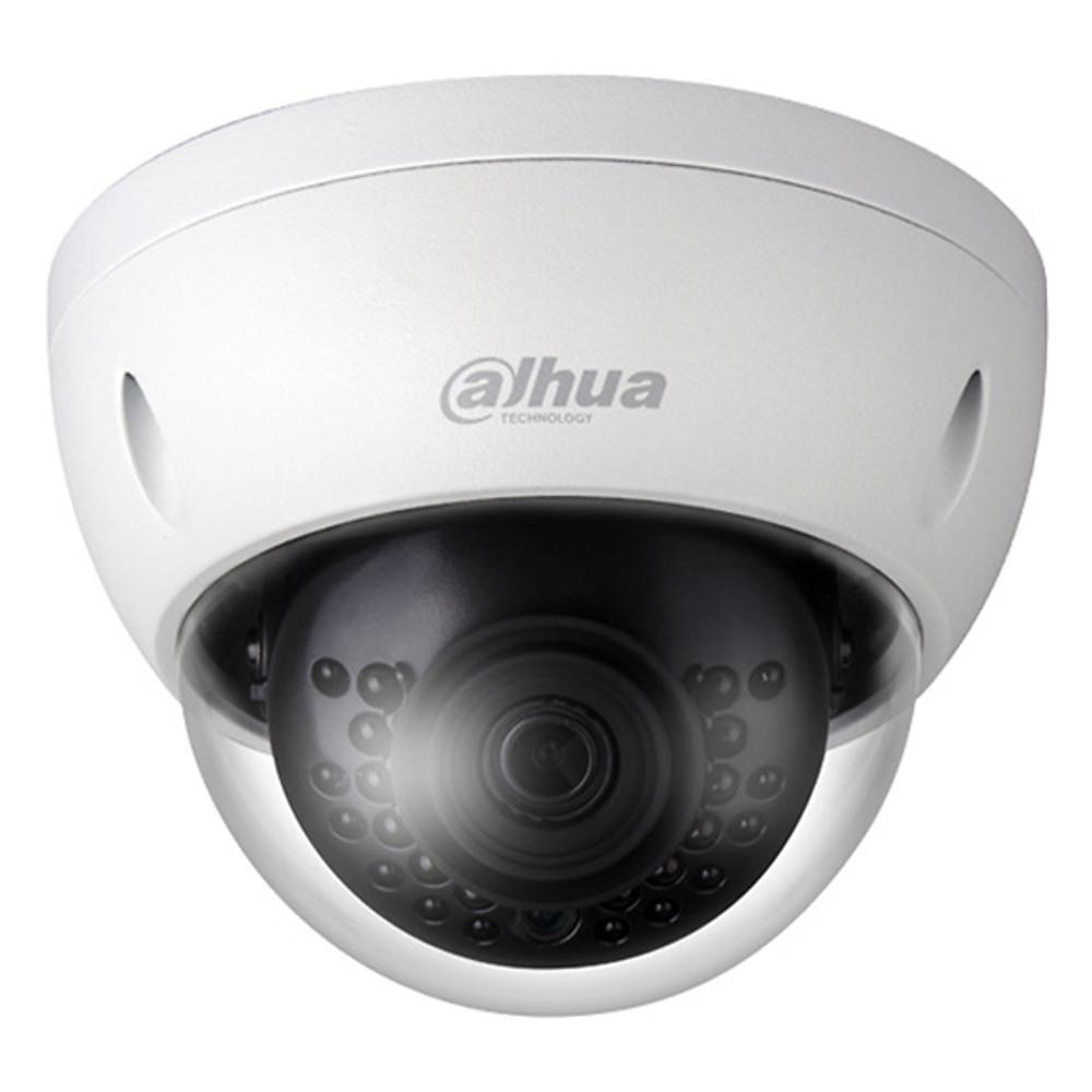 So Sánh Giá Camera Dahua IPC-HDBW1431EP-S 4.0 Megapixel - Hàng Nhập Khẩu
