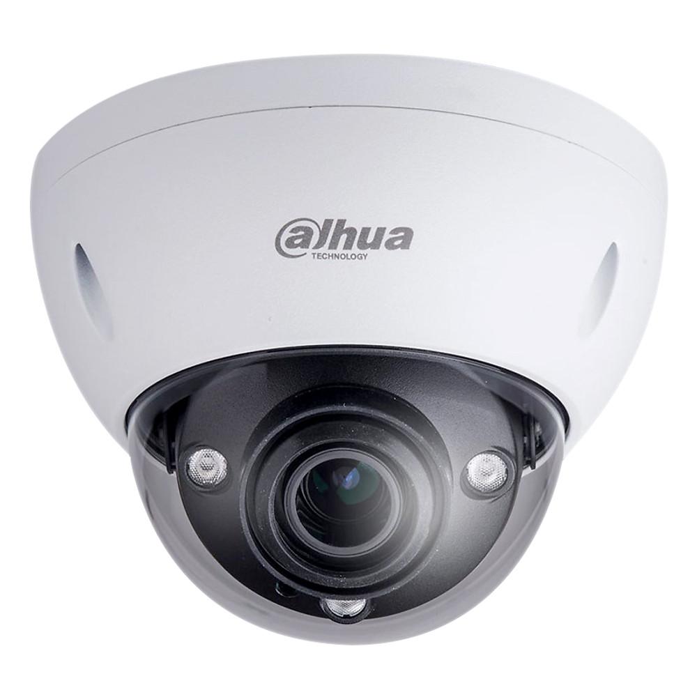 So Sánh Giá Camera Dahua IPC-HDBW5431EP-Z 4.0MP - Hàng Nhập Khẩu