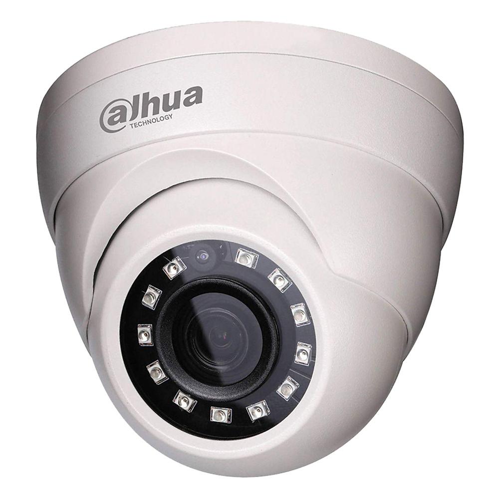 So Sánh Giá Camera Dahua IPC-HDW4431MP 4.0 Megapixel - Hàng Nhập Khẩu