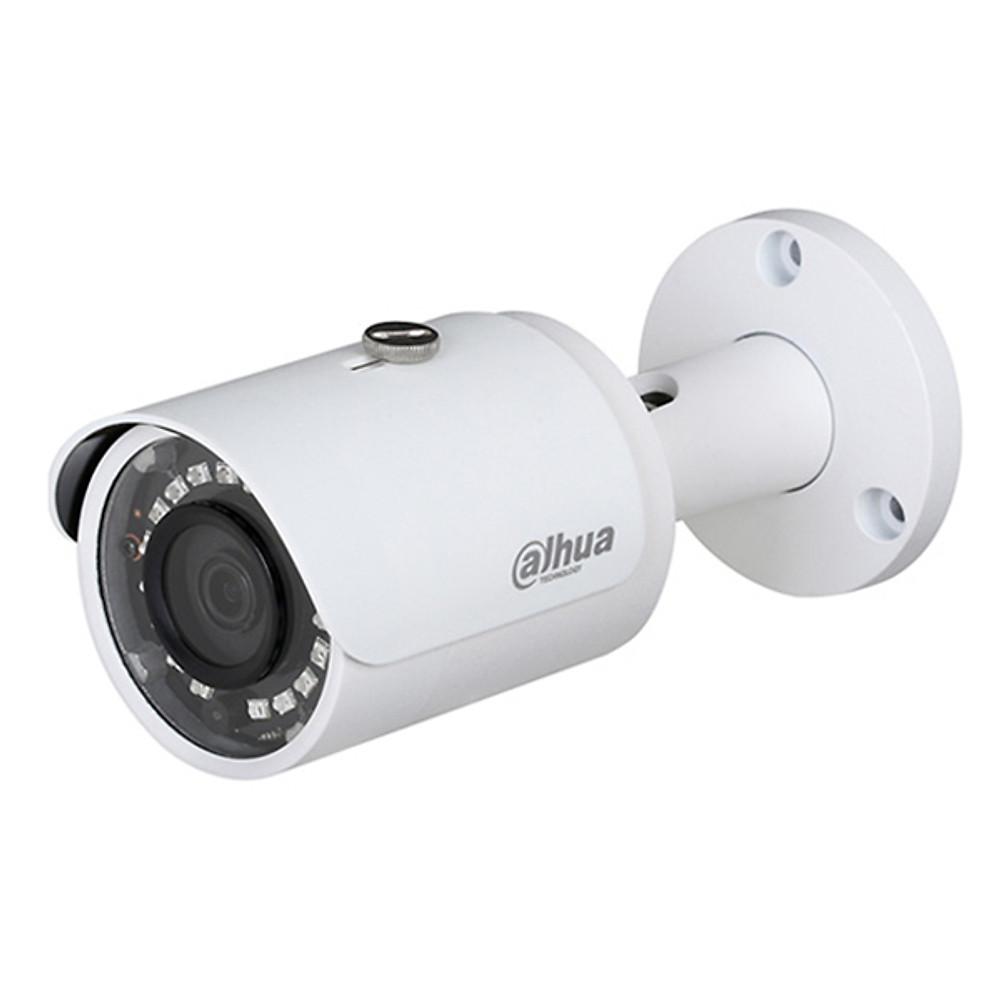 So Sánh Giá Camera Dahua IPC-HFW4231SP 2.0 Megapixel - Hàng Nhập Khẩu