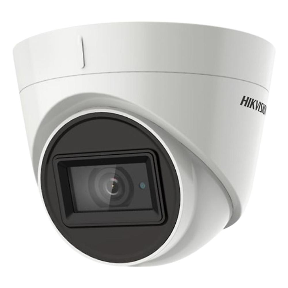So Sánh Giá Camera Dome 2.0 Hikvision DS-2CE78D3T-IT3F Hàng Nhập Khẩu
