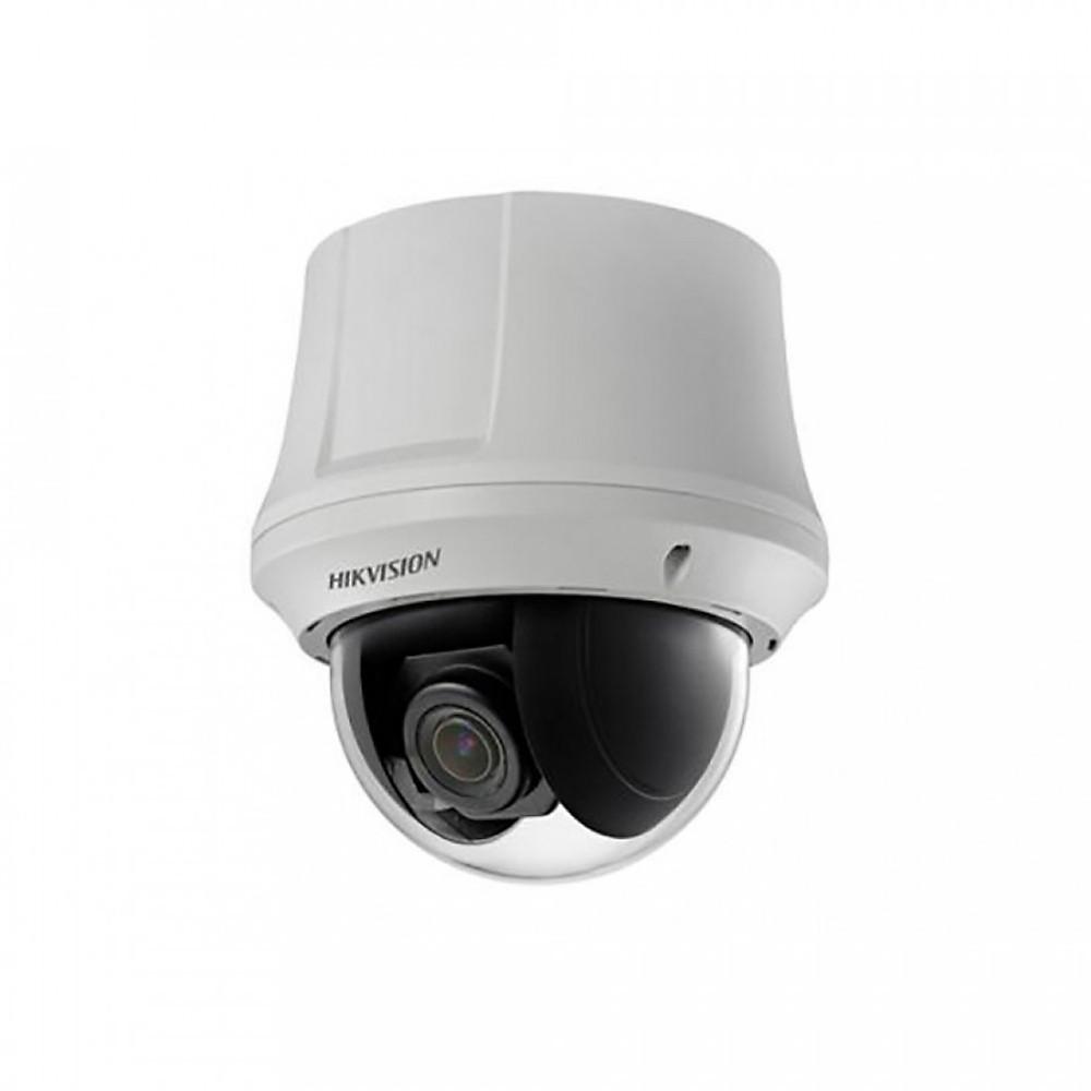 So Sánh Giá Camera Giao Thông IP Speed Dome Quay Quét Toàn Cảnh - Hikvision DS-2DE4225W-DE3(D) - Hàng Chính Hãng