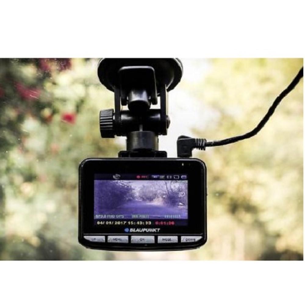 So Sánh Giá Camera Hành Trình Blaupunkt BP 3.0G FHD