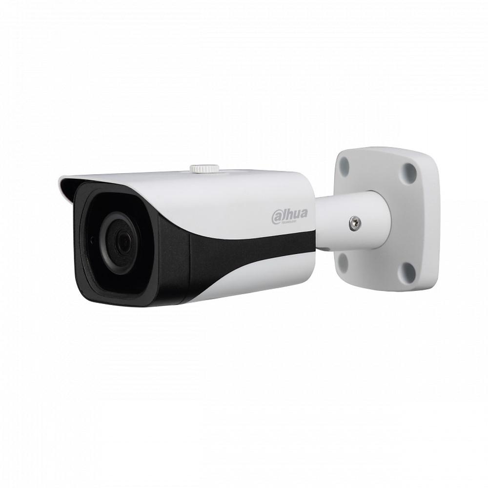 So Sánh Giá Camera HD-CVI Color Starlight Pro Thân Trụ 2.0 Mega Pixel Dahua HAC-HFW2249EP-A - Hàng Nhập Khẩu