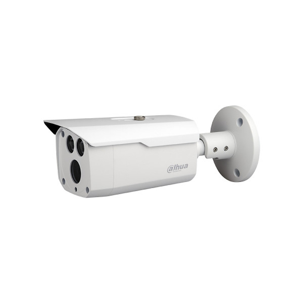 So Sánh Giá Camera HD-CVI Starlight Pro Dome 2.0 Mega Pixel Chống Ngược Sáng Dahua HAC-HDW2231EMP - Hàng Nhập Khẩu