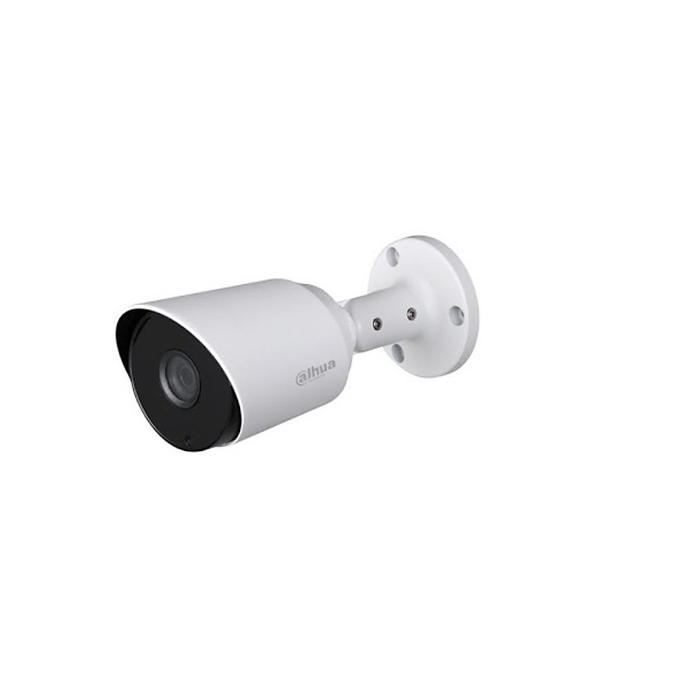 So Sánh Giá Camera HD-CVI Starlight Thân Trụ 2.0 Mega Pixel Hồng Ngoại 60m Ngoài Trời Dahua HAC-HFW1230RP-Z-IRE6 - Hàng Nhập Khẩu