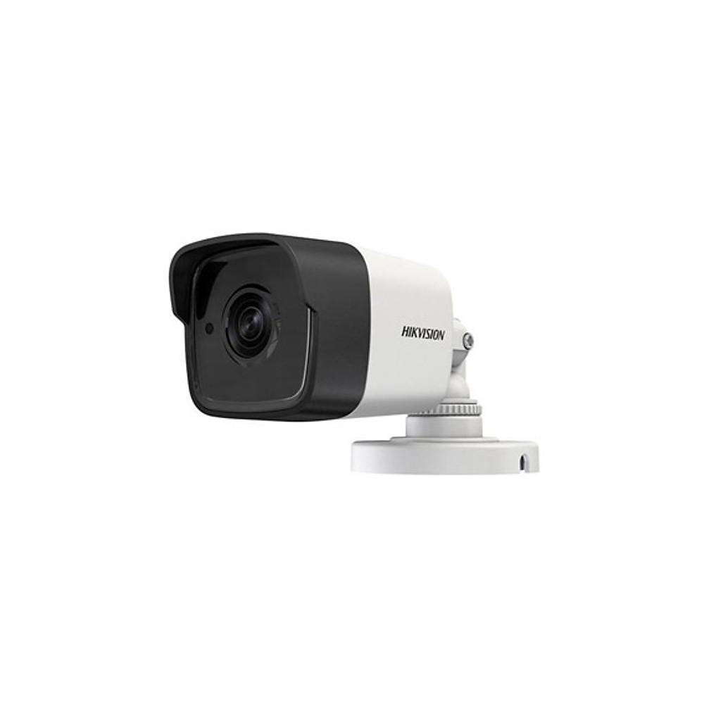 So Sánh Giá Camera HD-TVI Hình Trụ Hồng Ngoại 20m Ngoài Trời 1.0 Mega Pixel - Hàng Nhập Khẩu
