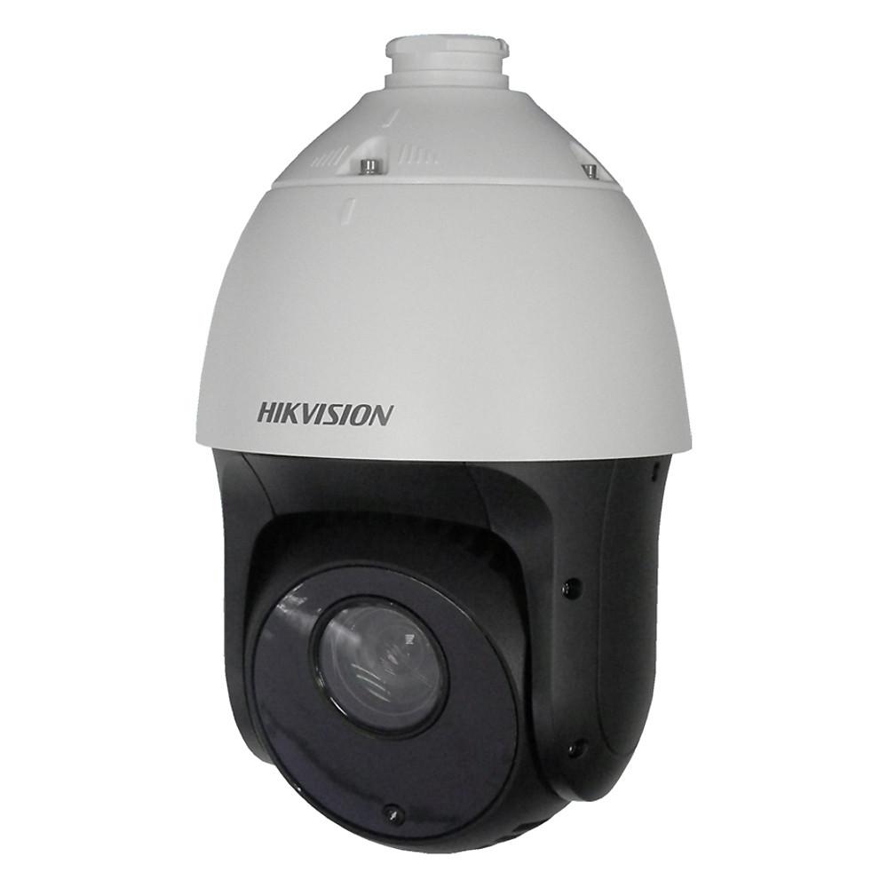 So Sánh Giá Camera HD-Tvi PTZ Hikvision 2 Megapixel DS-2Ae5223Ti-A - Hàng Chính Hãng