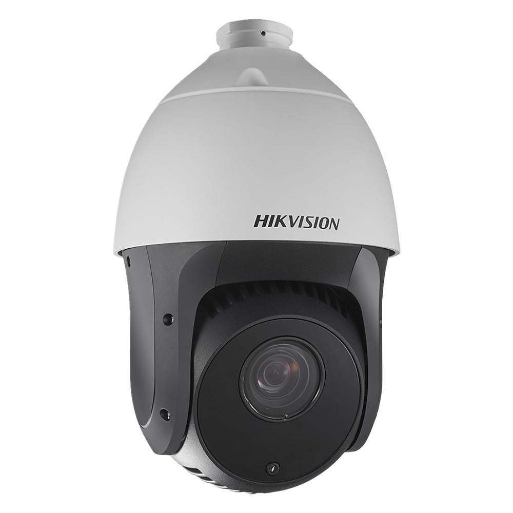 So Sánh Giá Camera HD-TVI Speed Dome Quay Quét 2.0 Megapixel Hikvision DS-2AE4225TI-D - Hàng Chính Hãng