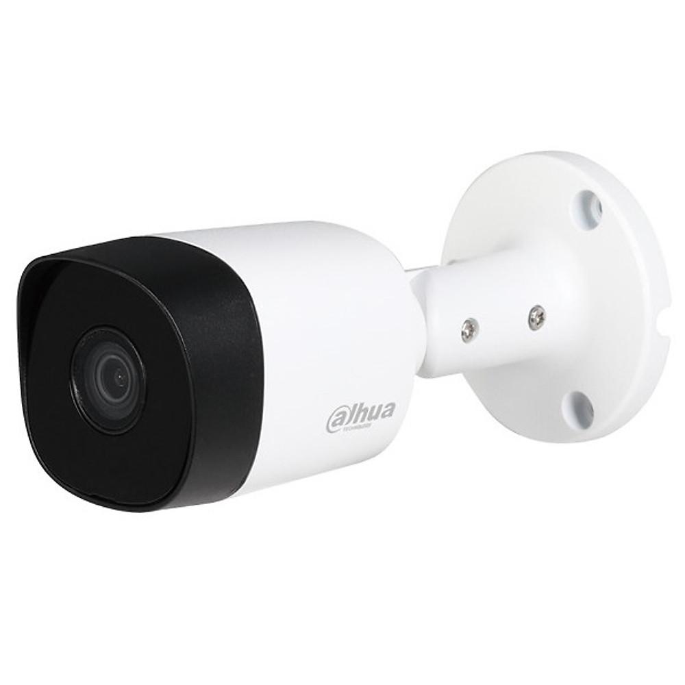 So Sánh Giá Camera HDCVI Cooper 2MP Dahua HAC-B2A21P - Hàng Nhập Khẩu