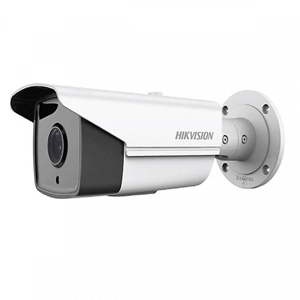 So Sánh Giá Camera Hikvision DS-2CE16D0T-WL3 - Hàng Chính Hãng