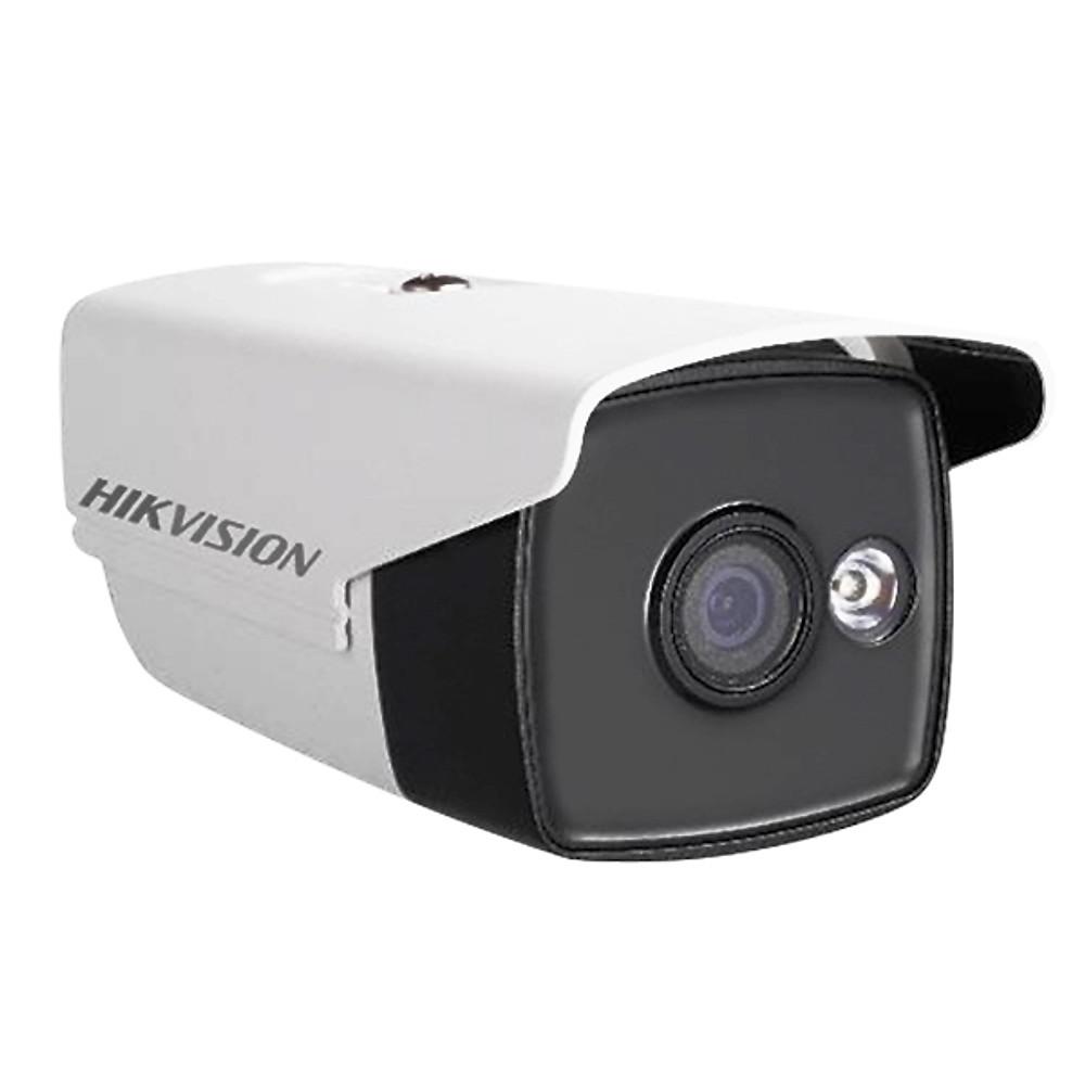So Sánh Giá Camera HIKVISION DS-2CE16D0T-WL5 2.0 Megapixel – Hàng Nhập Khẩu