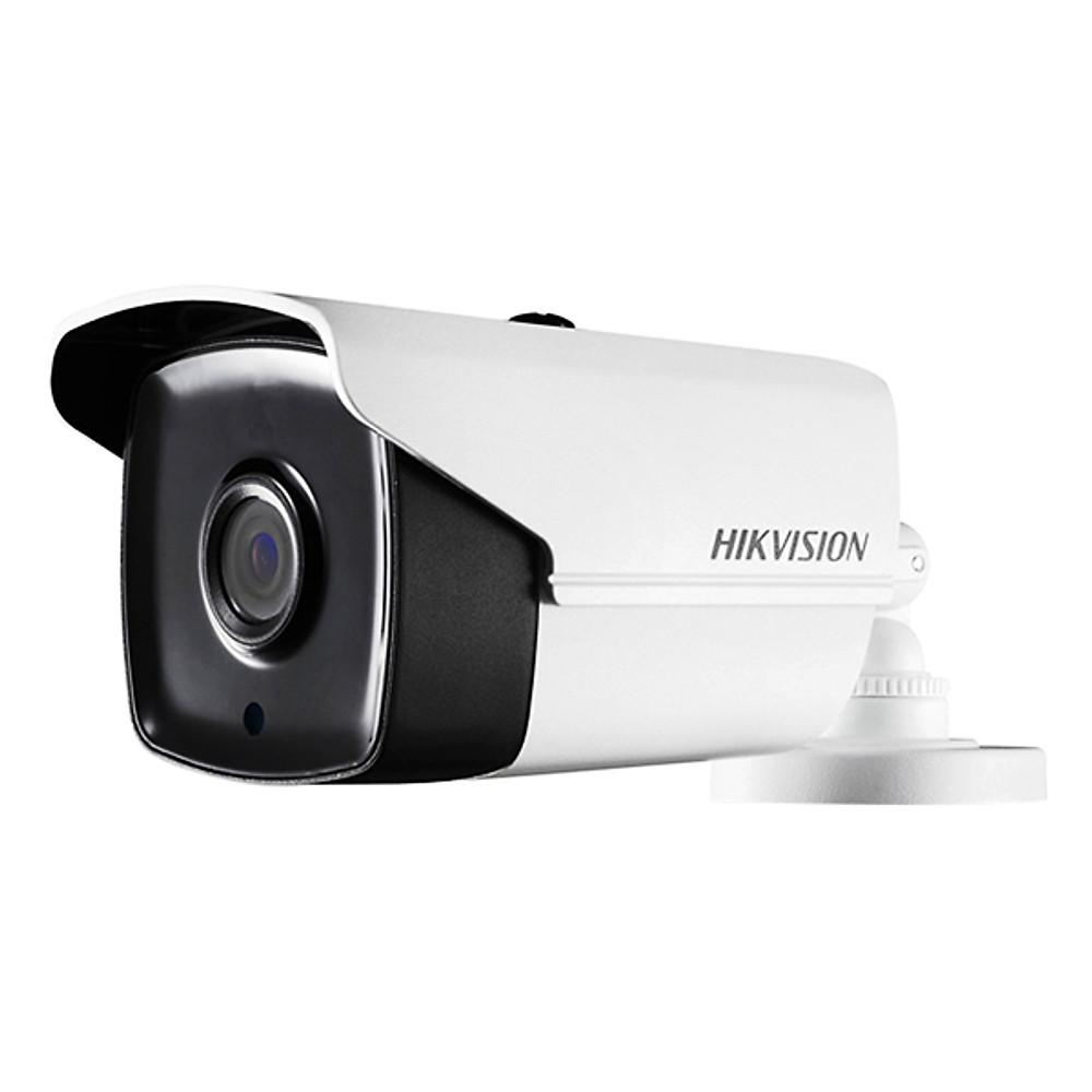 So Sánh Giá Camera HIKVISION DS-2CE16D8T-IT3 2.0 Megapixel – Hàng Nhập Khẩu