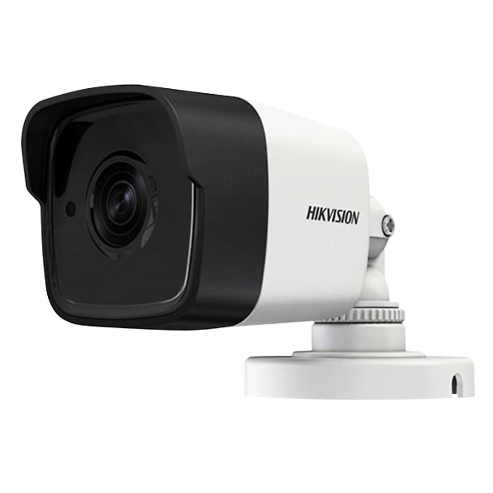 So Sánh Giá Camera HIKVISION DS-2CE16F1T-ITP 3.0 Megapixel – Hàng Nhập Khẩu
