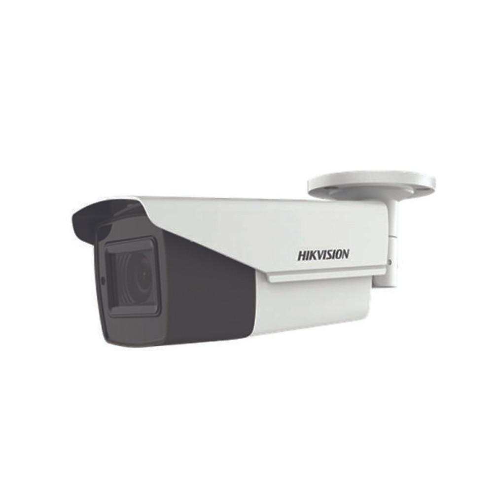 So Sánh Giá Camera Hikvision DS-2CE19U1T-IT3ZF - Hàng Chính Hãng